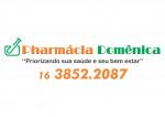 PHARMACIA DOMENICA