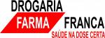 FARMA FRANCA CAMBUI