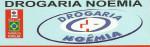 DROGARIA NOEMIA