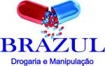 DROGARIA BRAZUL FARMA
