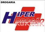 HIPERDROGAO