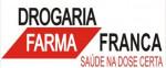 FARMA FRANCA DR