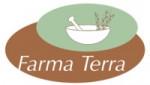 FARMA TERRA