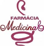 FCIA MEDICINAL PREDREGULHO CENTRO